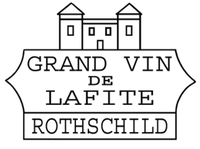 Chateau Lafite Rothschild Stock