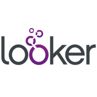 Invest in looker