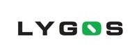 Lygos Logo