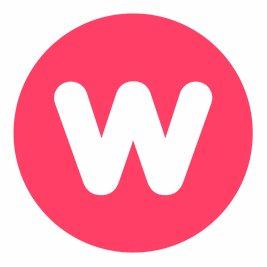 NewsWhip Stock