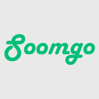 Invest in Soomgo