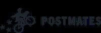 Invest in Postmates