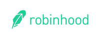 Invest in Robinhood