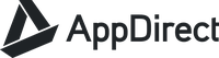 Invest in AppDirect