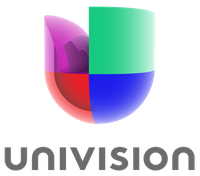 Univision Communications Stock