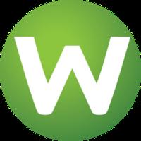 Webroot Stock