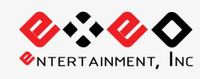 Exeo Entertainment Logo