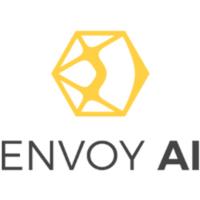 EnvoyAI Logo