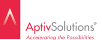 Invest in Aptiv Solutions