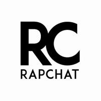 Rapchat Logo