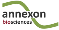 Invest in Annexon Biosciences