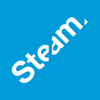 Steam Stock