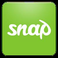 Snap Stock