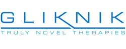 Gliknik Logo