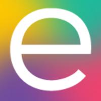 Enchroma Stock
