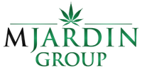 MJardin Group Logo