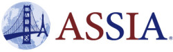 ASSIA Stock