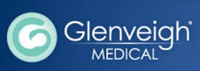 Glenveigh Medical Stock