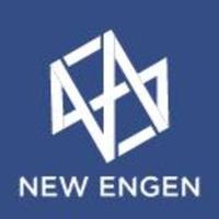 New Engen Stock