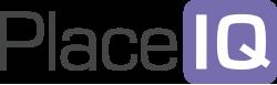 PlaceIQ Stock