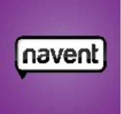 Invest in Navent