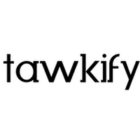 Tawkify Stock