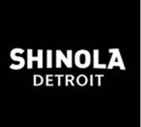 Invest in Shinola