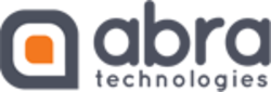 Invest in Abra Technologies
