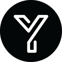Yewno Stock