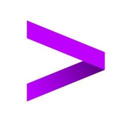 Accenture Stock