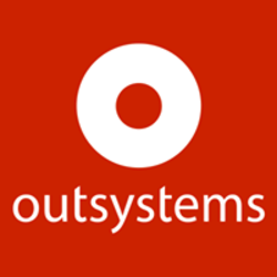 Invest in OutSystems