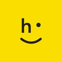 Happy Returns Logo