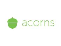 Invest in Acorns