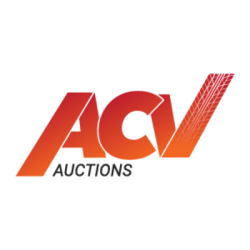 acvauctions
