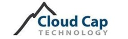 cloudcaptechnology