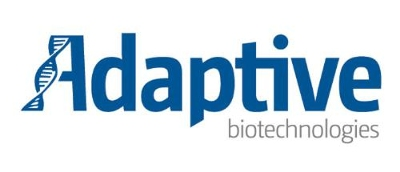 Invest in adaptivebiotechnologies