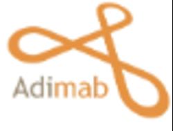 Invest in Adimab