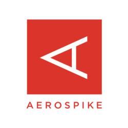 Aerospike Stock