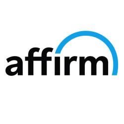 Invest in Affirm