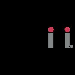 Afiniti Logo
