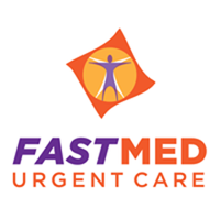 Invest in FastMed