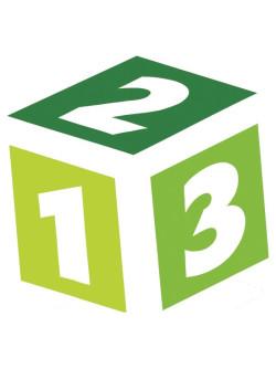 Invest in Portfolio123