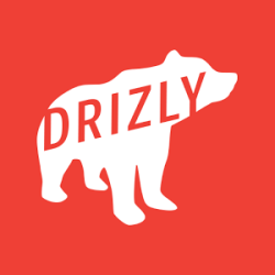 Drizly Stock