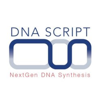 Invest in DNA Script