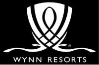 Wynn Resorts Stock