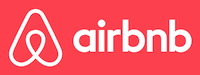 Invest in Airbnb