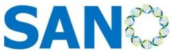 Sano Stock