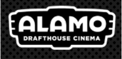 Alamo Drafthouse Stock