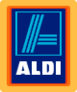Aldi USA Stock