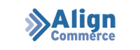 Invest in aligncommerce
